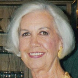"Barbara Kennedy ""B.K."" Loehr-Company President and CEO 1980-2013"